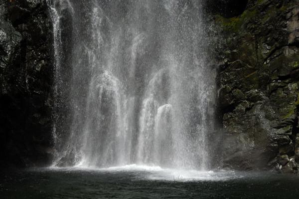 暗門2の滝_e0037126_23304855.jpg
