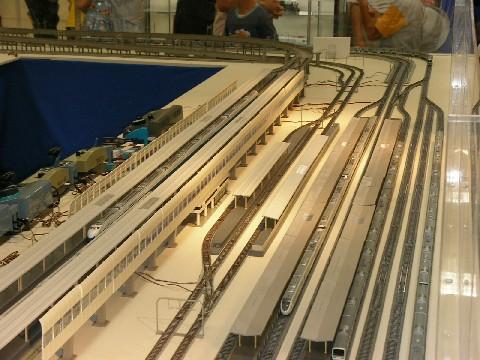 阪神 鉄道模型フェスティバル_a0066027_5573925.jpg