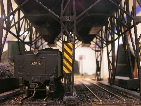 阪神 鉄道模型フェスティバル_a0066027_5583236.jpg