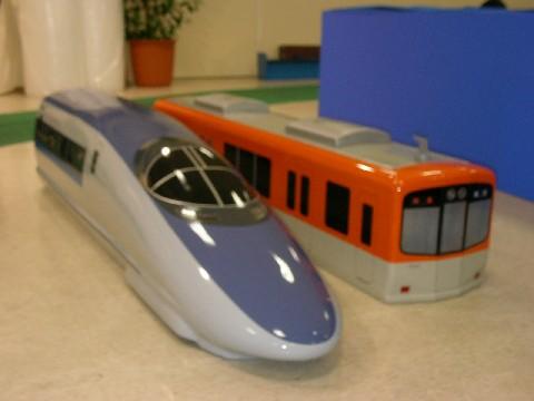 阪神 鉄道模型フェスティバル_a0066027_558959.jpg