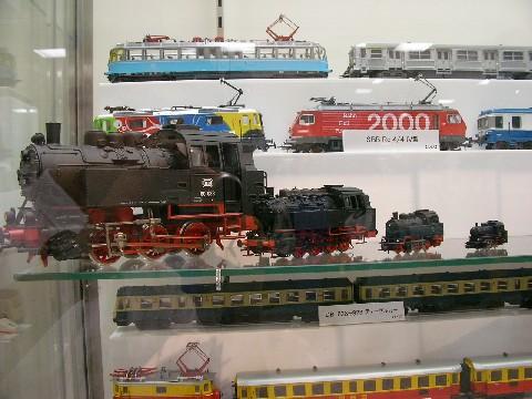 阪神 鉄道模型フェスティバル_a0066027_5592228.jpg