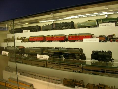 阪神 鉄道模型フェスティバル_a0066027_5593752.jpg