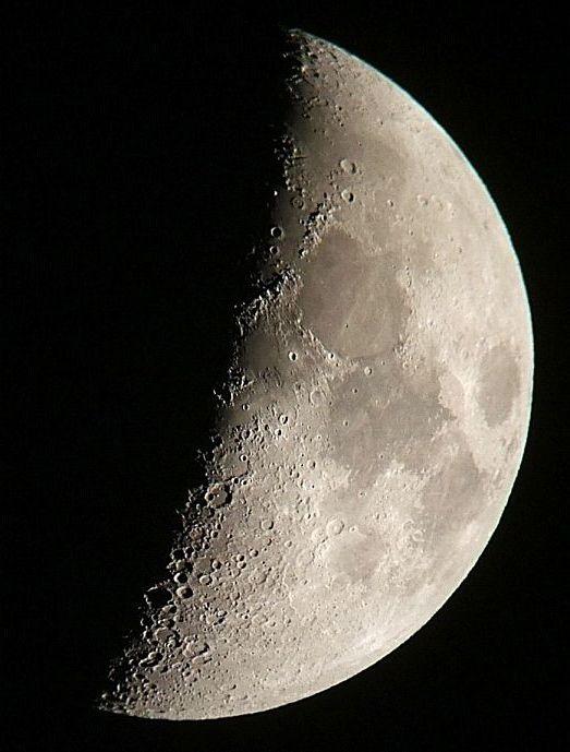 月面X_e0089232_4352810.jpg