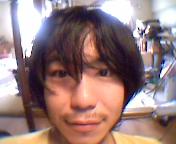 f0059834_11285796.jpg
