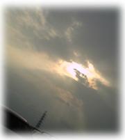 d0048140_23343453.jpg