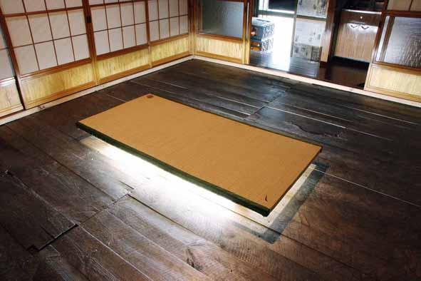 リブリッジ企画展No.8 斉藤道有 展 「EMPTY」プレスリリース_c0002844_18205988.jpg
