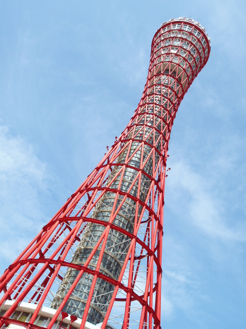 神戸のつづき <旅の記録6>_a0066869_10231244.jpg