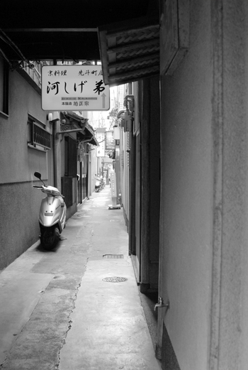 621 京都の日常_c0001773_0555945.jpg