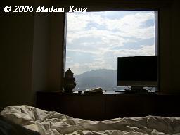 f0101100_17415174.jpg