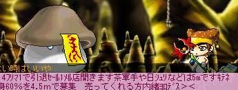 f0061504_1650412.jpg