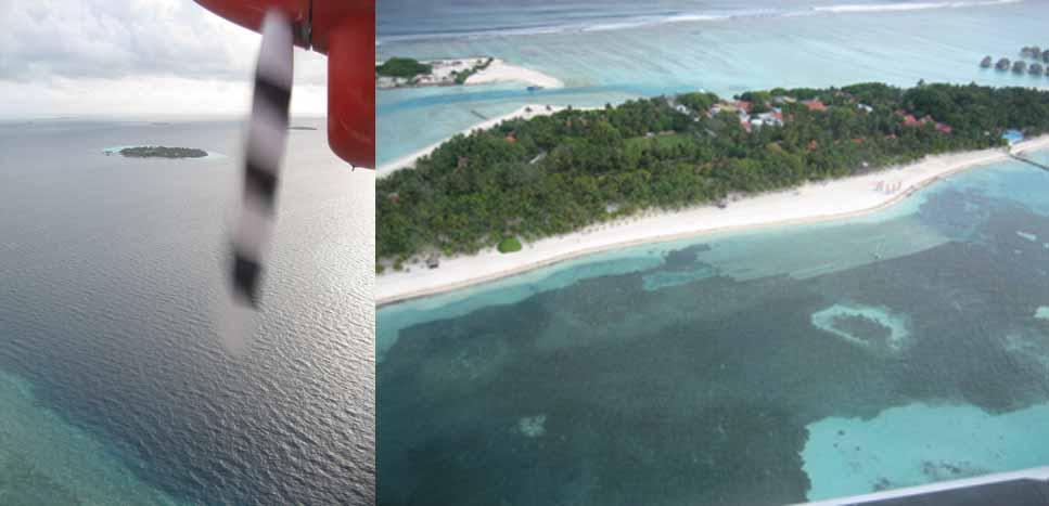 028【Atoll】_b0071712_17454751.jpg