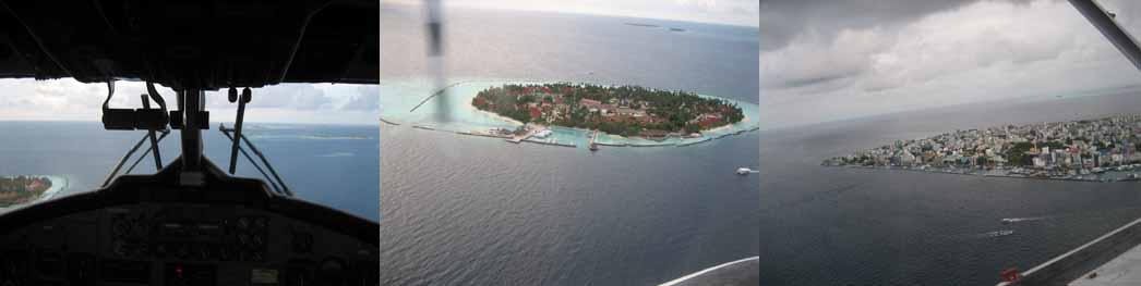 028【Atoll】_b0071712_1746392.jpg
