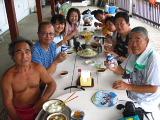 栄養士ダイバーの休日は……。_d0046025_22543540.jpg