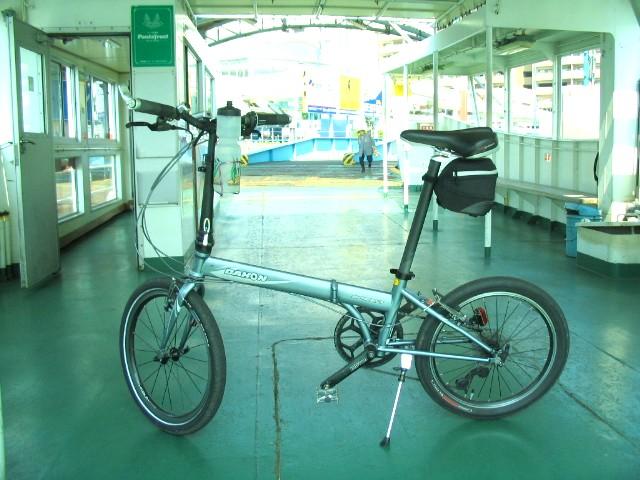 しまなみ海道(尾道→今治)_a0082027_13494358.jpg