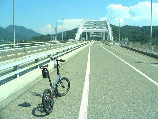 しまなみ海道(尾道→今治)_a0082027_13514044.jpg
