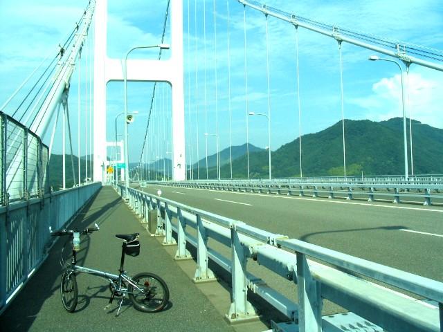 しまなみ海道(尾道→今治)_a0082027_13521153.jpg