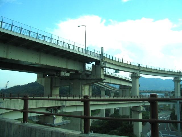 しまなみ海道(尾道→今治)_a0082027_13522461.jpg