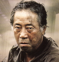 「グエムル -漢江の怪物- 」=ネタバレ無し=_a0037338_8363476.jpg
