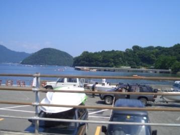 西伊豆-沼津の海_c0087349_17755.jpg