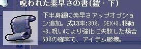c0025794_17102549.jpg