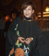 9月11日(月曜日)京都「ラグ」にて開催!_a0064449_1535991.jpg