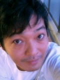 c0069859_1531770.jpg