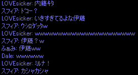 c0056384_13172496.jpg