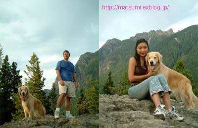 f0022388_1644981.jpg