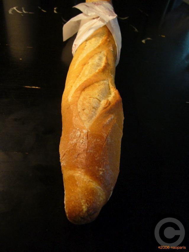 ■MULOTミュローのパン(PARIS)_a0014299_17502591.jpg