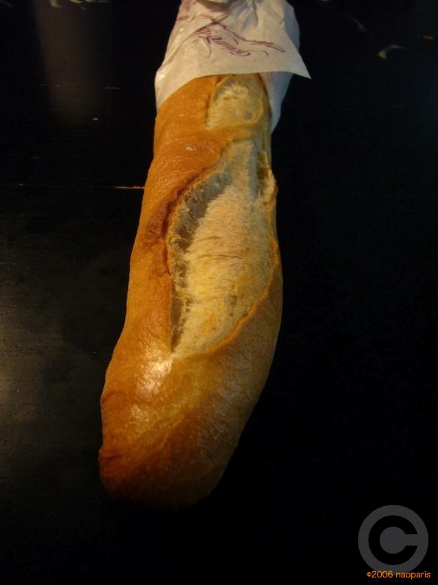■MULOTミュローのパン(PARIS)_a0014299_17505352.jpg