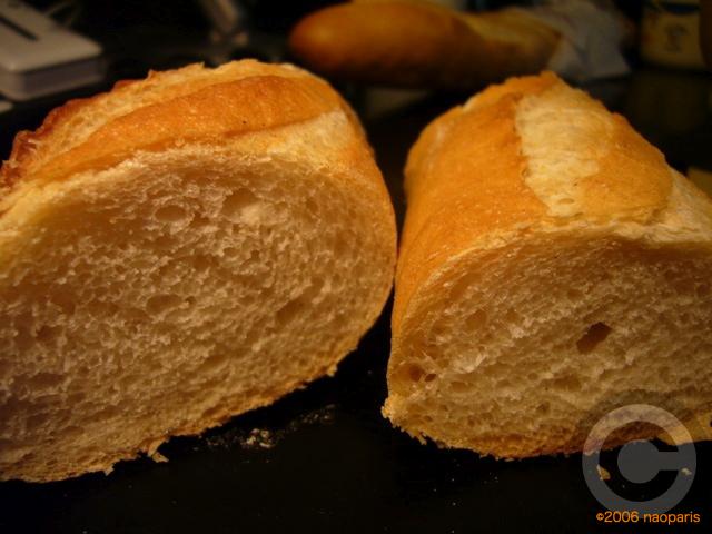 ■MULOTミュローのパン(PARIS)_a0014299_17511520.jpg