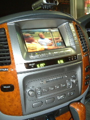f0060099_21501721.jpg