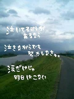 a0040204_7561239.jpg