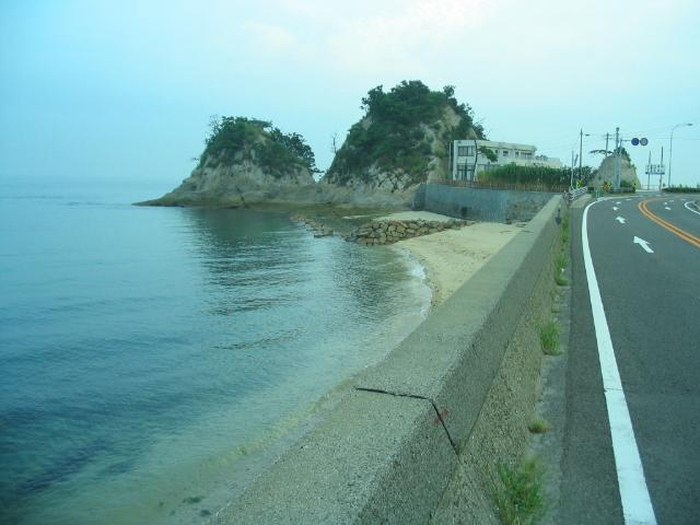 夏の冒険4日目_a0082027_2059718.jpg