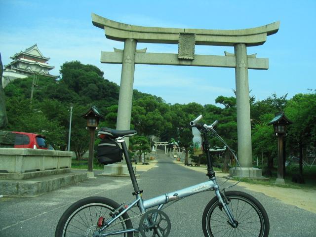 夏の冒険4日目_a0082027_2113827.jpg