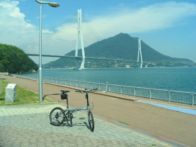 夏の冒険4日目_a0082027_2122783.jpg