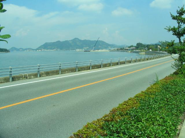 夏の冒険4日目_a0082027_2134317.jpg