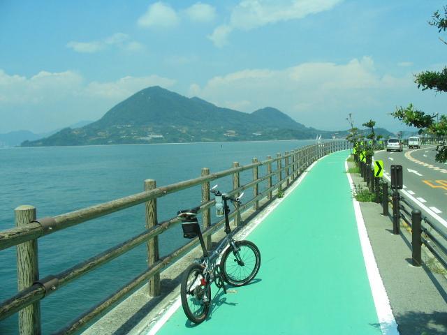 夏の冒険4日目_a0082027_2135914.jpg