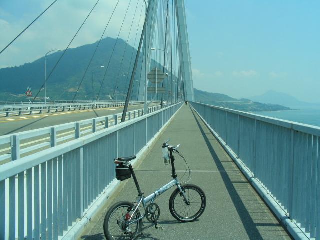 夏の冒険4日目_a0082027_2142435.jpg
