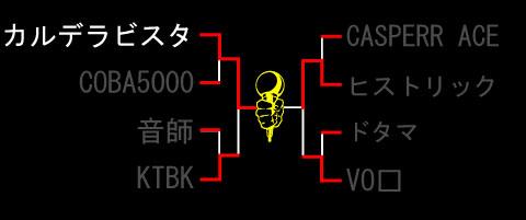 b0057342_15474944.jpg