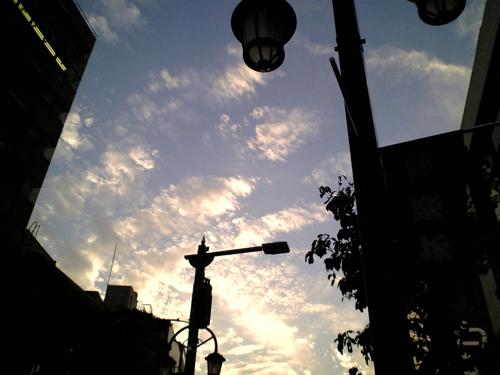 空も高く_a0006744_21385276.jpg