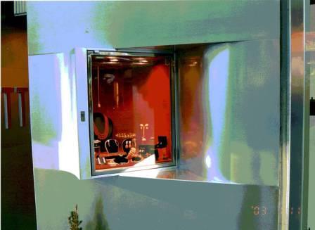"""ハンス・ホラインの窓 """"2003中欧_c0087349_20293031.jpg"""