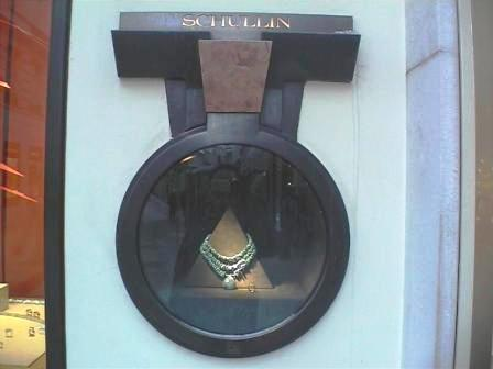 """ハンス・ホラインの窓 """"2003中欧_c0087349_2057463.jpg"""