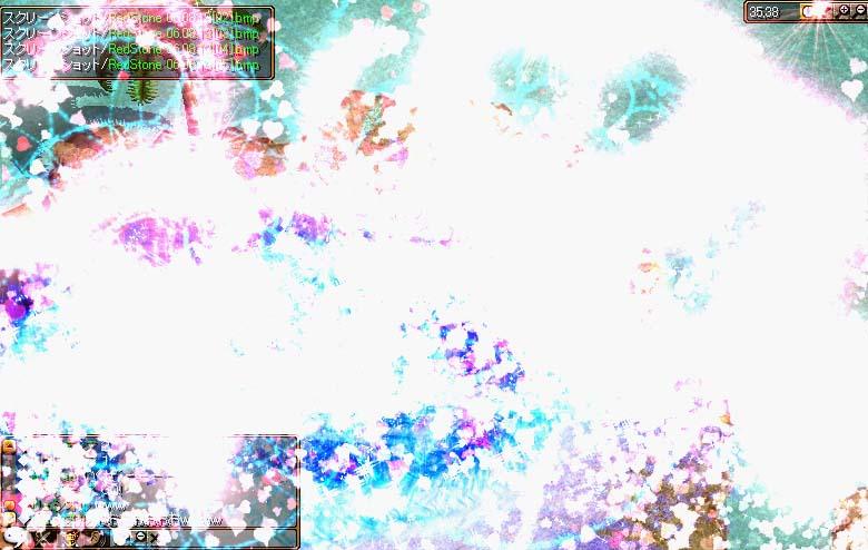 b0073151_10455539.jpg