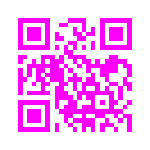 c0085661_1718439.jpg