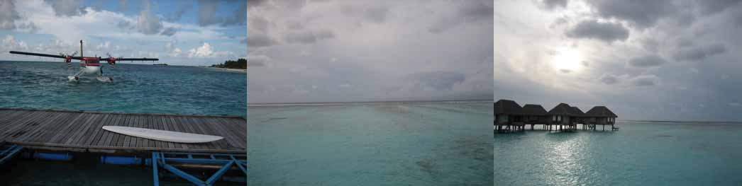 029【Atoll 2 環礁の朝食、少年の夢】_b0071712_209351.jpg