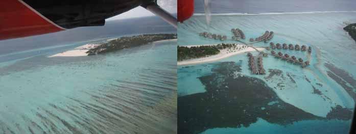 029【Atoll 2 環礁の朝食、少年の夢】_b0071712_2192561.jpg
