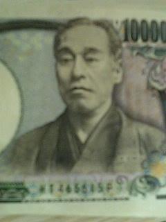 古松映像のブログ タイガー小堺