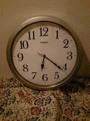 d0069127_19151662.jpg