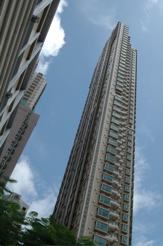 香港 異文化編_a0006744_2291853.jpg